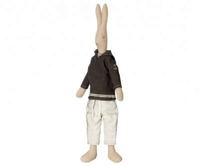 Maileg Rabbit Lasse, Medium