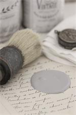 Vintage paint - Warm grey 100 ml
