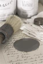 Vintage paint - French grey 100 ml
